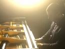 Justin Hurwitz - Mia Sebastian's Theme