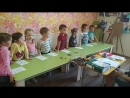 Развивающие занятия для детей Умка суббота и воскресенье в 9.30 - 11.30 79788244921