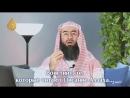 Благое дело на каждый день. День 5- 'Чтение Корана'.mp4