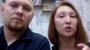 Видео дневник WFL. День двадцать первый
