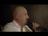 Жека (Евгений Григорьев) - Дорога в никуда