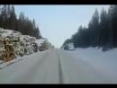 Экономический подъём! Иркутская область, срубленный лес тянется на десятки километров! Примечательно, в регионах у многих жите
