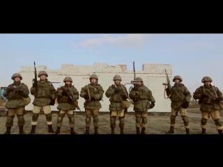 ЗАЩИТА КАЗАХСТАНА - МОЙ ДОЛГ! Смотрим на торжественные проводы военнослужащих увольняемых в запас!