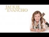 Jackie Evancho - Christmas Songs (Pie Jesu)