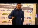 Enactus Kazakhstan Winter Camp 2018: Flashback