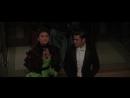 Зендая и Зак Эфрон во время съемок фильма «Величайший Шоумен»