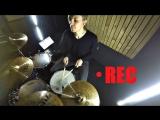 StillDrumsGuy - Rec Covers (Machine Gun Kelly, Twenty One Pilots, Linkin Park, Slipknot)