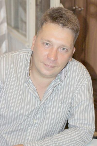 Эдуард Чухнов