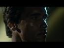 The Terminator -Терминатор 1984 г.