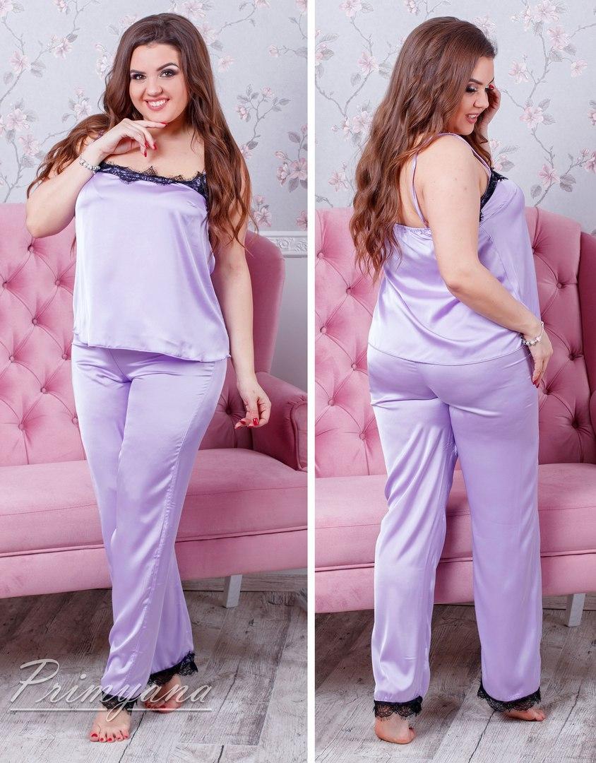 Пижама МН150-3