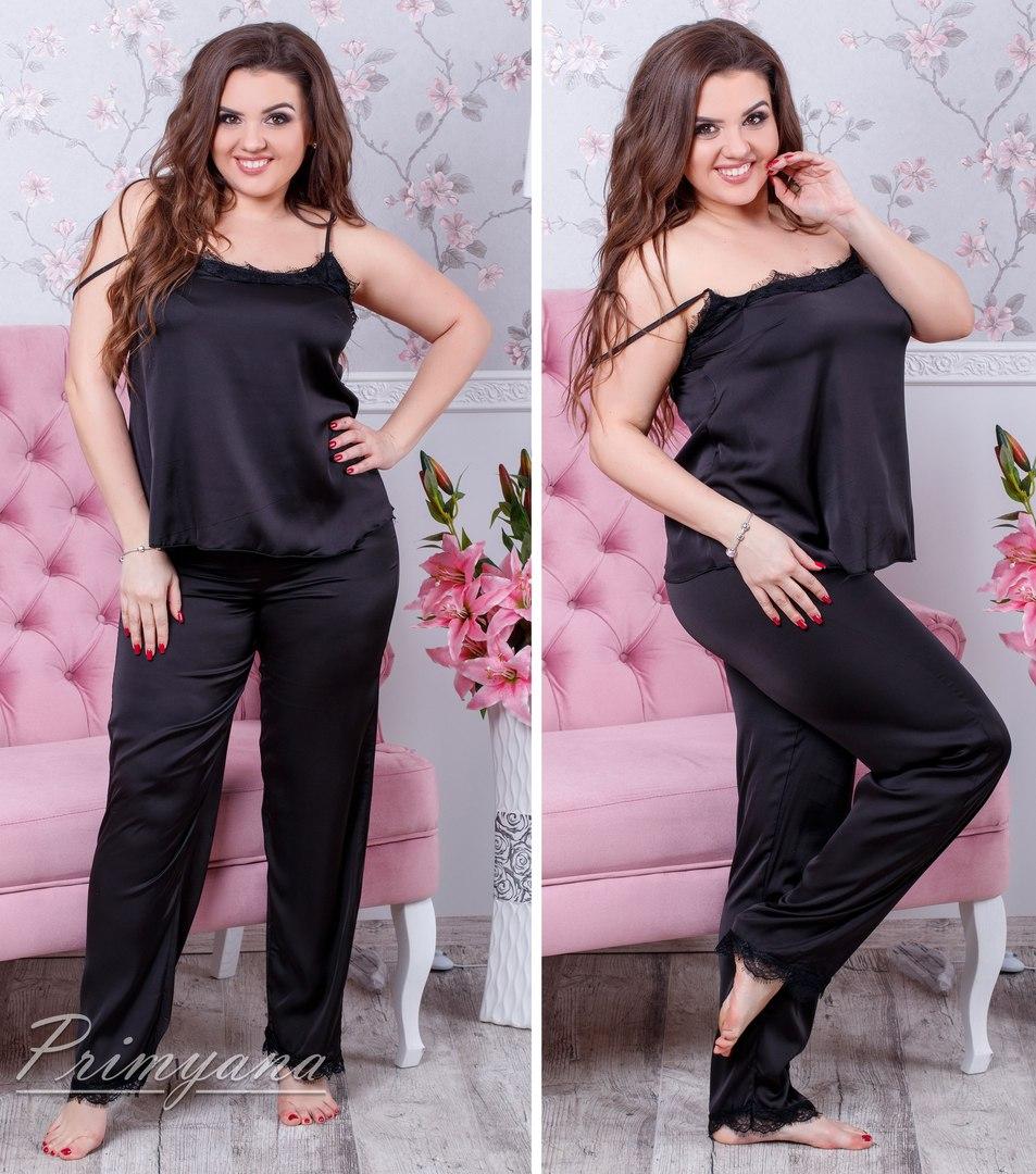 Пижама МН150-4