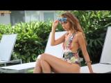 Jay Sean - Ride It (Regard Remix) Music Video Edit
