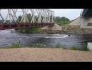 Бурная вода 4