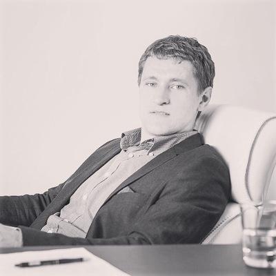 Вадим Грачев