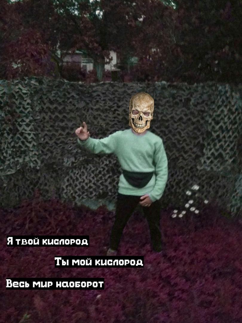 Борис Строгий, Краснодар - фото №3