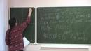 Лекция 4 Предельные циклы от классики до проблемы Гильберта-Смейла Григорий Колюцкий