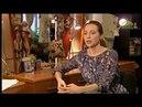 Канон. От 26 мая. Заслуженная артистка России Екатерина Гусева. Часть 1