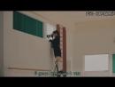 LOONA Chuu (이달의 소녀츄) - Heart Attack (하트 어택) рус.саб