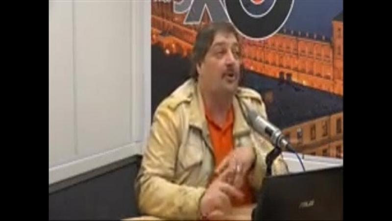 Савченко -- это Маринеско
