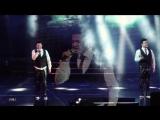Benom guruhi - Ayt _ Беном гурухи - Айт (live concert version 2017)(sh)