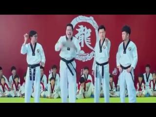 Kungfu Kids China.mp4