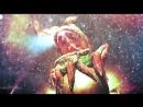 Кудоку: Мясорубка / Meatball Machine Kodoku (2017) dir. Yoshihiro Nishimura