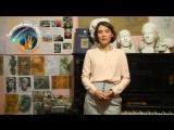 Конкурс Бесплатный портрет от Художественной студии Своими Руками