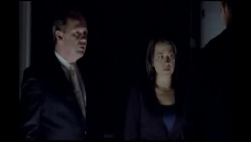 Television-2010-Spooks-9-06-001