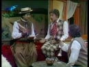 Зех тъ, Радке, зех тъ! (1976)