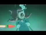 Getsumen To Heiki Mina - drowning