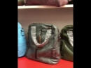 Арзан бағада рюкзак Оразаға байланысты