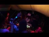 Ночная дискотека на яхте MONSTER в Кемере «Ginza travel».mp4