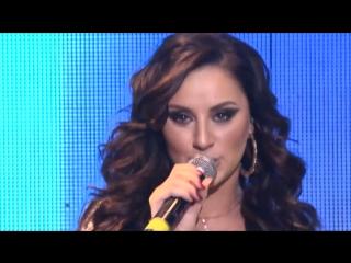 """Artik & Asti - Сольный концерт """"Здесь и сейчас"""" Москва"""