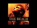 Woozy - The Beach Soundtrack