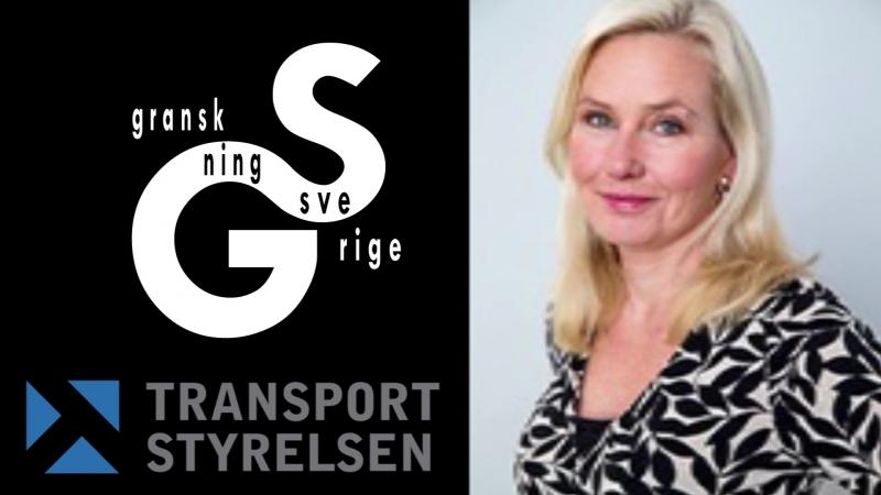 Varför uppstod transportskandalen