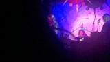 Lauren Ruth Ward ft Georgi Kay - Lone Wolf