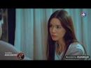 Adinisenkoy_almanya_fan (@adinisenkoy_almanya_fann) • Instagram photos and videos[via
