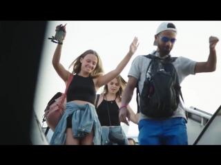 Tomorrowland - AMARE 2018