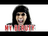 Etienne Sin - My Beauty