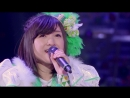 Momoiro Christmas 2017 -Kanzen Muketsu no Electric Wonderland- Day2-2 (Osaka-jo Hall 2017.12.20)