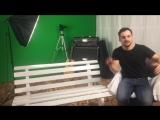 Подслушано в Переславле — Live