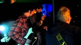 The Brave Little Abacus @ Silent Barn Part 1