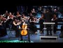 Александр Рамм - Концерт № 1 для виолончели с оркестром до мажор, HOB VII_1 Йозе