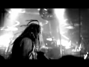 Korn - Narcissistic Cannibal ft. Skrillex and Kill The Noise [OFFICIAL VIDEO]