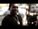 Adrien Broner-The Revival