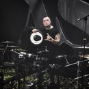 Sergei Cymbal фото #38