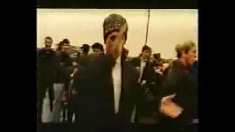 Чеченский Зикр перед войной 1994 (240p).mp4