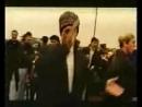Чеченский Зикр перед войной 1994 240p mp4