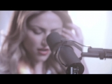 Cassie Scerbo-Love Without Tragedy...(Live)