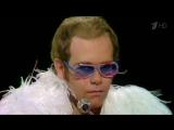 Elton John_2017_HD